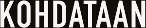 Kohdataan logo