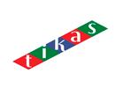 Tikas-logo